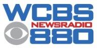 CBS-NY