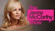 Jenny-McCarthy