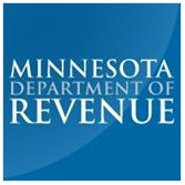 MN-Dept-Revenue