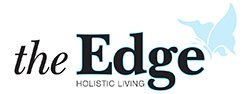 The-Edge-magazine
