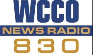 WCCO-radio