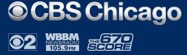 cbs-chicago
