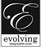evolving-Magazine