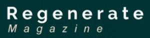 regenerate-magazine